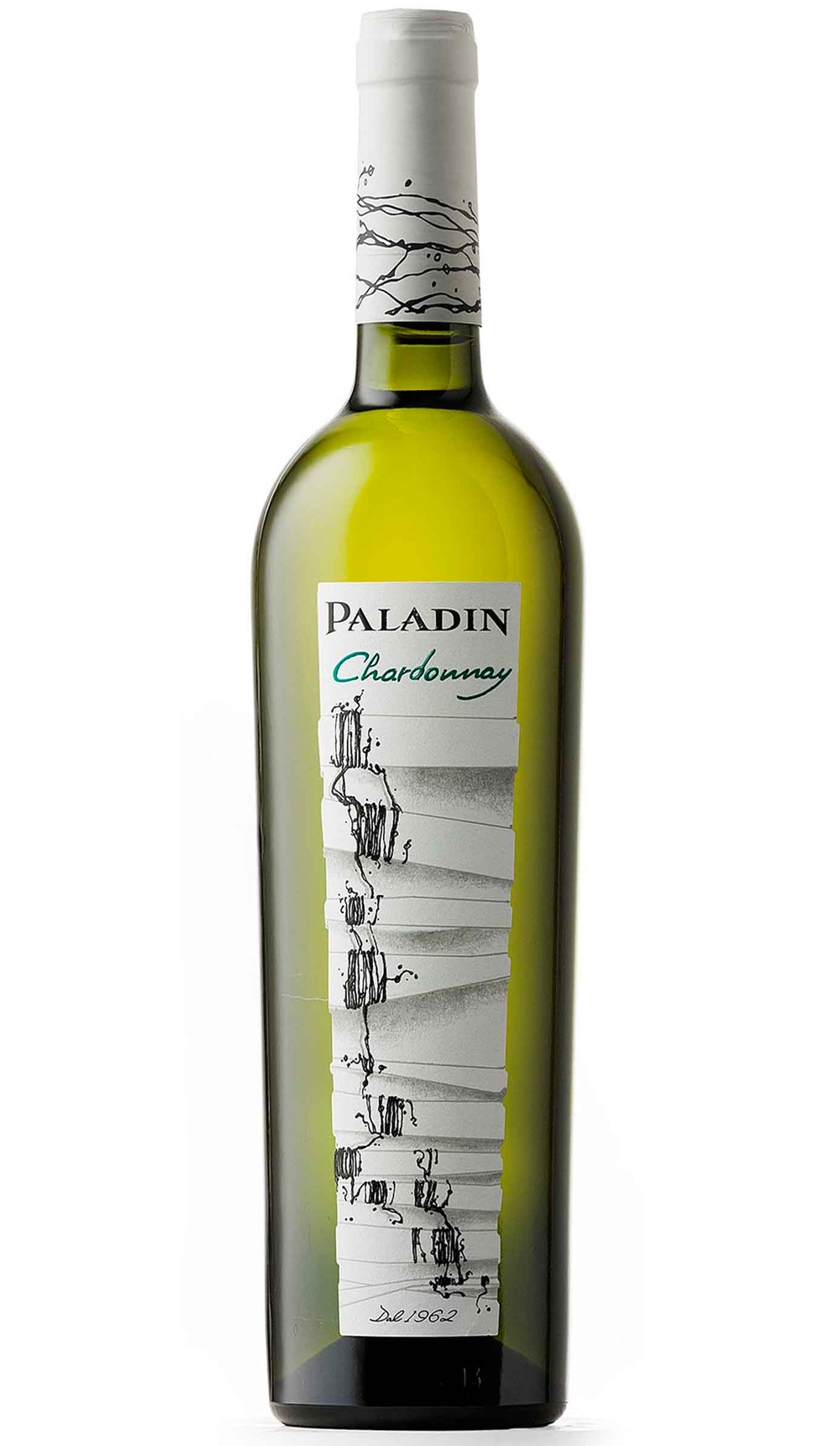 paladin-chardonnay-2013