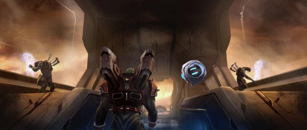 Halo2_11_Cropped_J60.jpg