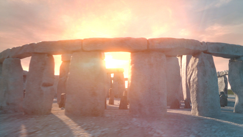Stonehenge_11_J60.jpg