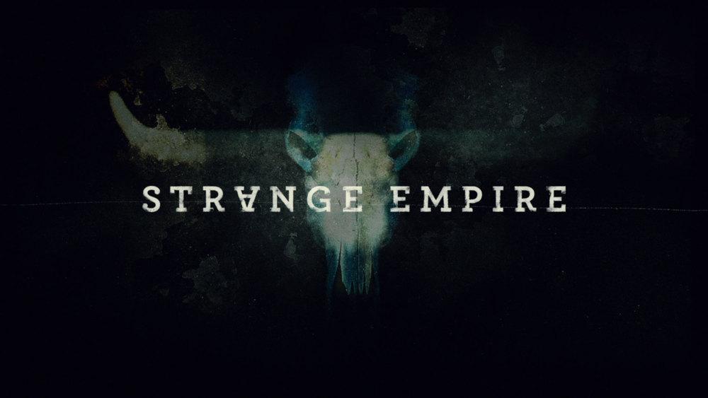 StrangeEmpire_7_J60.jpg