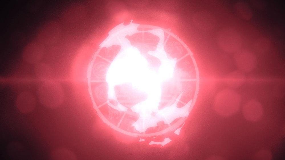 Zodiac_2_J60.jpg