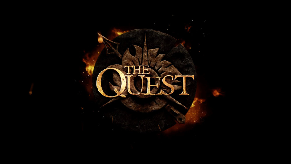 TheQuest_1_J60.jpg