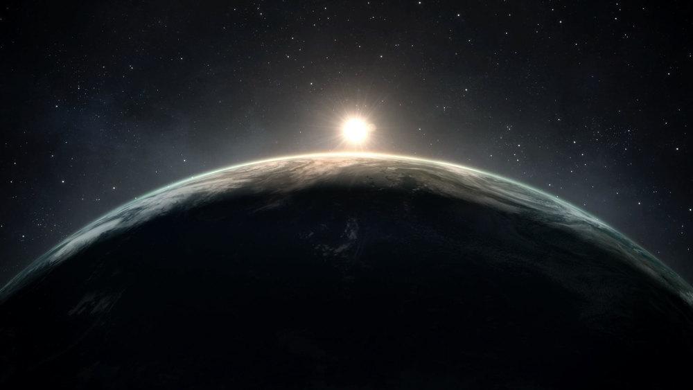 PlanetHunters_6_J60.jpg