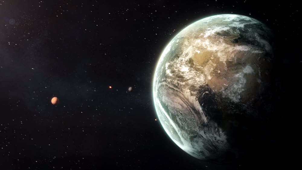 PlanetHunters_7_J60.jpg