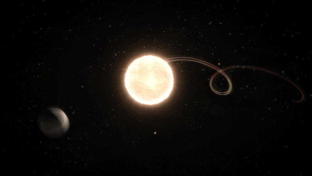 PlanetHunters_9_J60.jpg