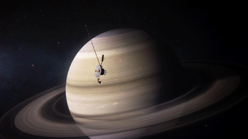 PlanetHunters_10_J60.jpg