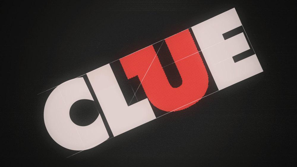 Clue_1_J60.jpg
