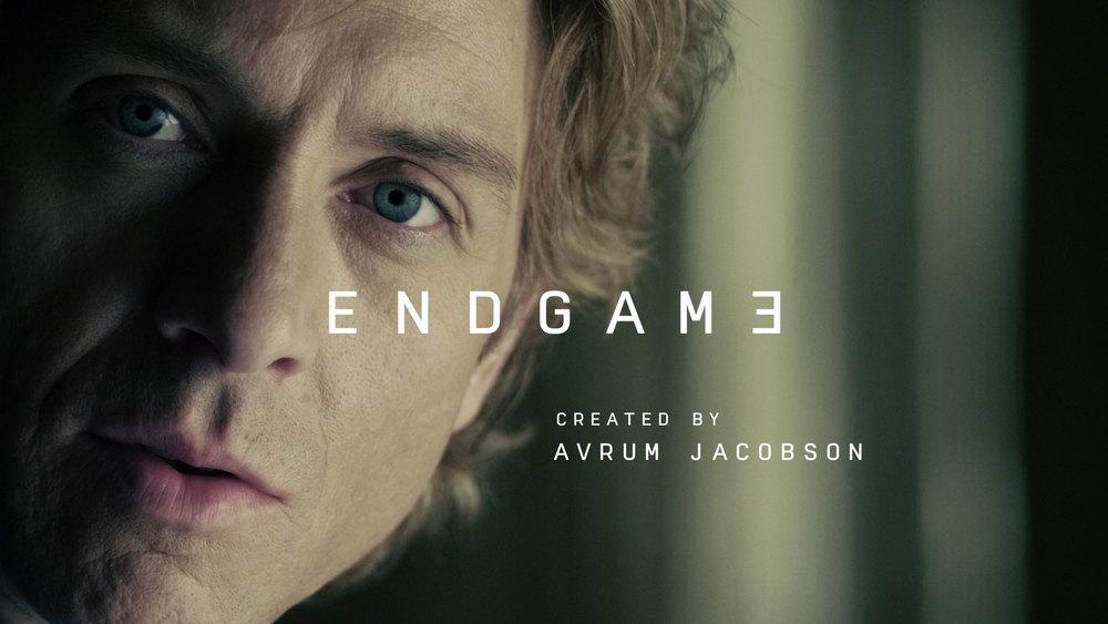 Endgame_8_J60.jpg