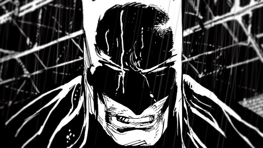 Batman_5_J60.jpg