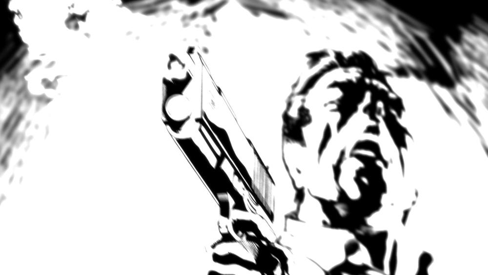 Batman_8_J60.jpg
