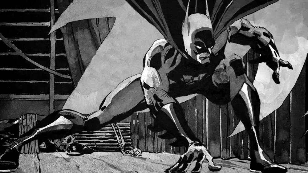 Batman_15_J60.jpg