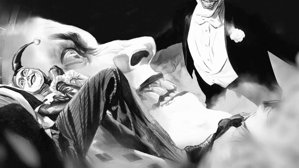 Batman_16_J60.jpg