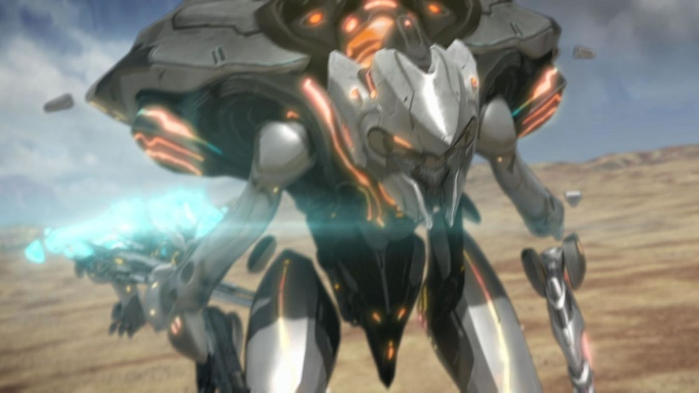 "<a href=""/halo-4"">Halo 4</a>"