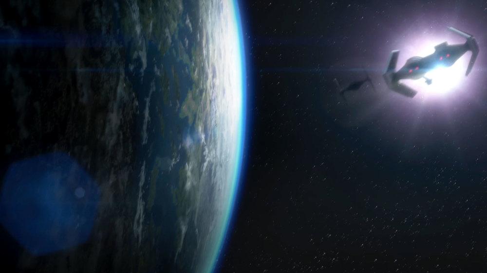 StarWarsCommander_NewColour_3_J60.jpg