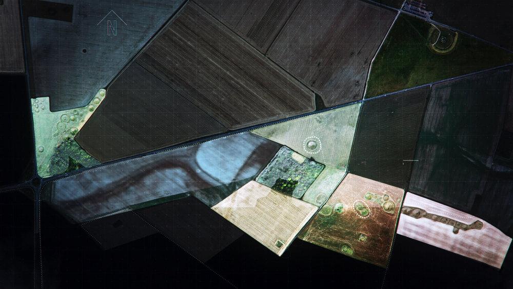 Stonehenge_20_J60.jpg