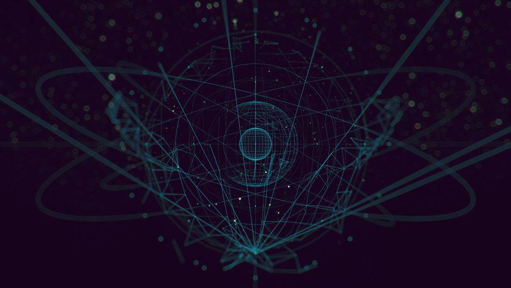 Misc6.jpg
