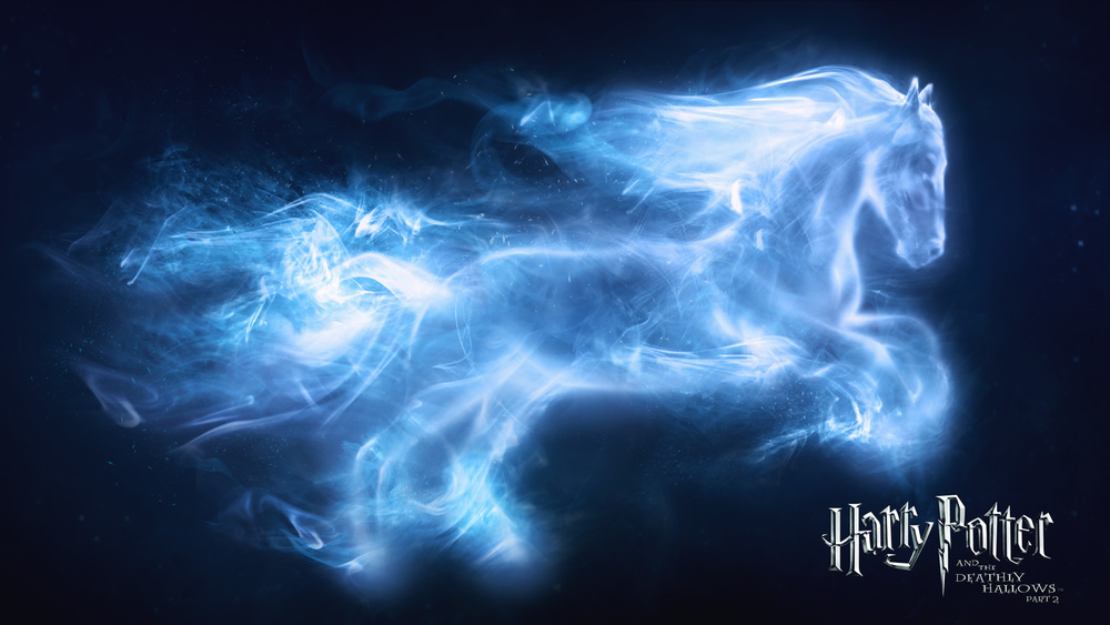 "<a href=""/harry-potter-whats-your-patronus"">Harry Potter: What's Your Patronus?</a>"