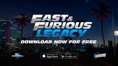 Fast and furious legacy game free download for pc | Download