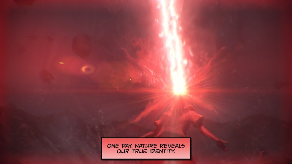 Kabam_Xmen_Part_02_v008 (108290).jpg