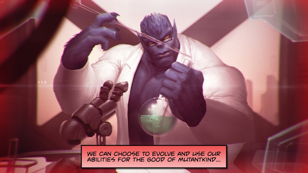 Kabam_Xmen_Part_02_v008 (108545).jpg