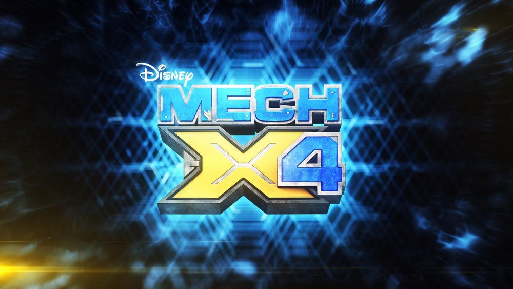 """<a href=""""/mech-x4"""">Mech-X4</a>"""