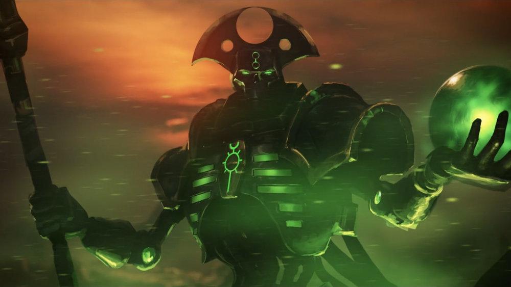 """<a href=""""/necron-overlord"""">Necron Overlord</a>"""