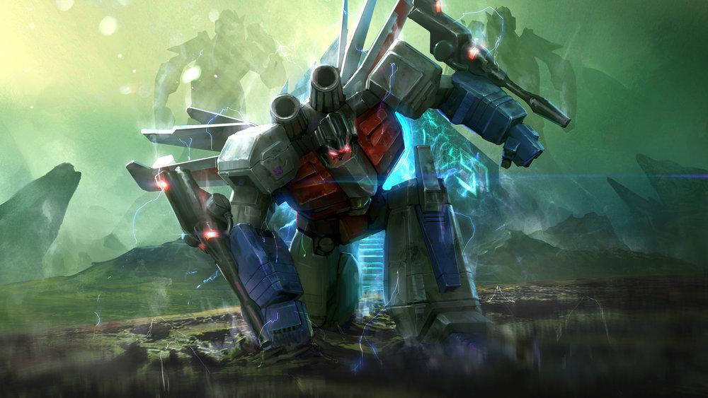 Transformers_intro_025_v002.jpg