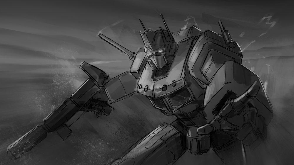 Transformers_intro_060_v002.jpg