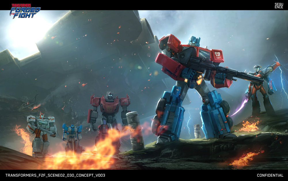 Transformers_F2F_scene02_030_concept_v003_bugged.jpg