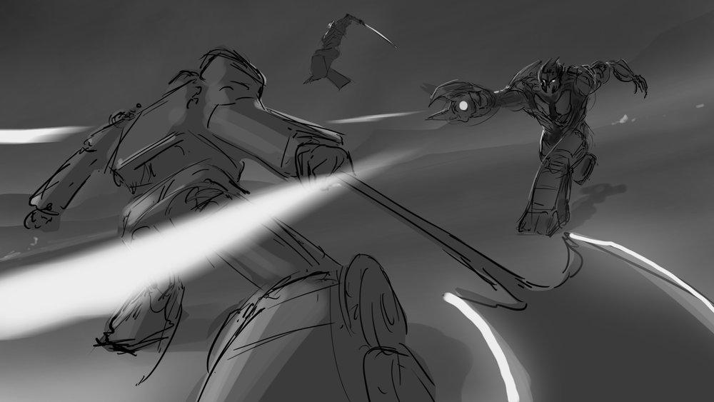 Transformers_F2F_scene03_020.jpg