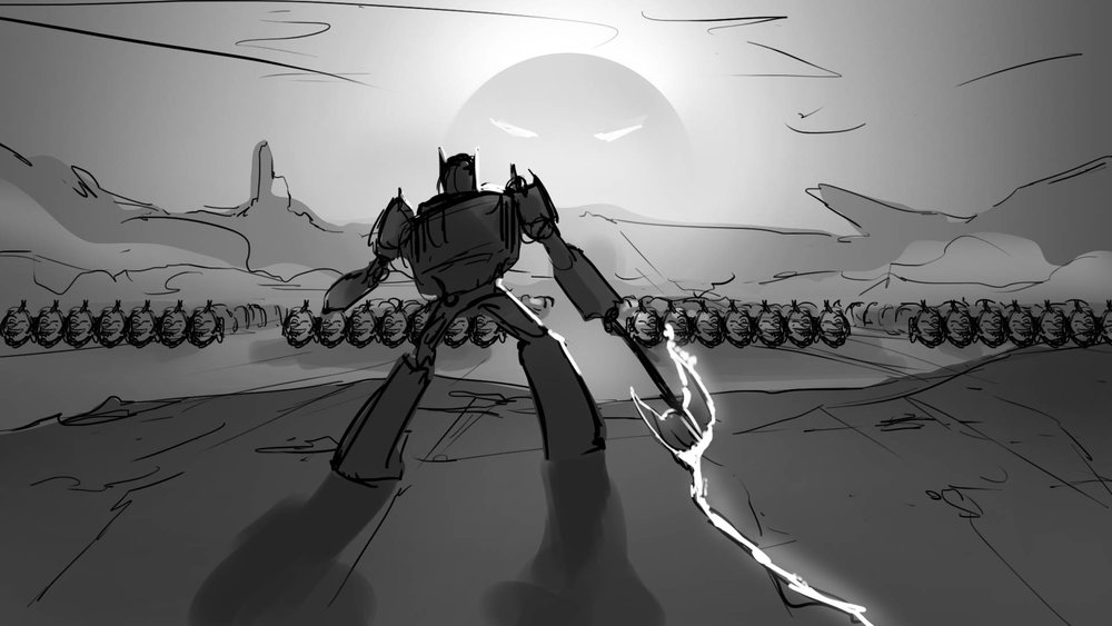 Transformers_F2F_scene05_010.jpg