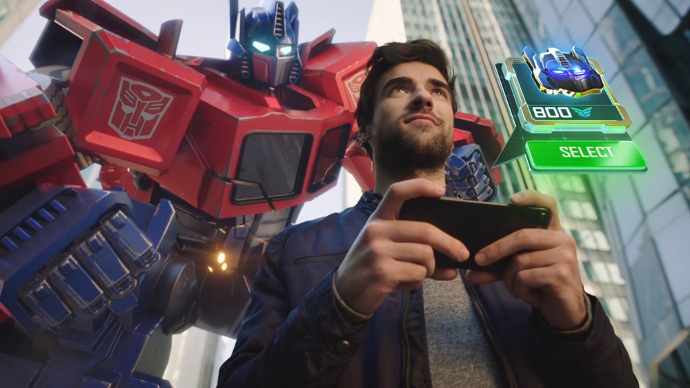 """<a href=""""/transformers-forged-to-fight-broadcast-tv-spot"""">Transformers: Forged to Fight Broadcast TV Spot</a>"""