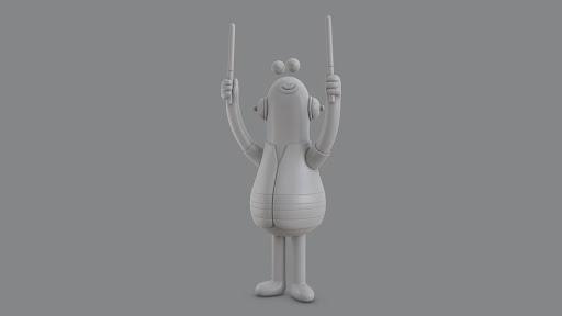 CharcterSculpt.jpg