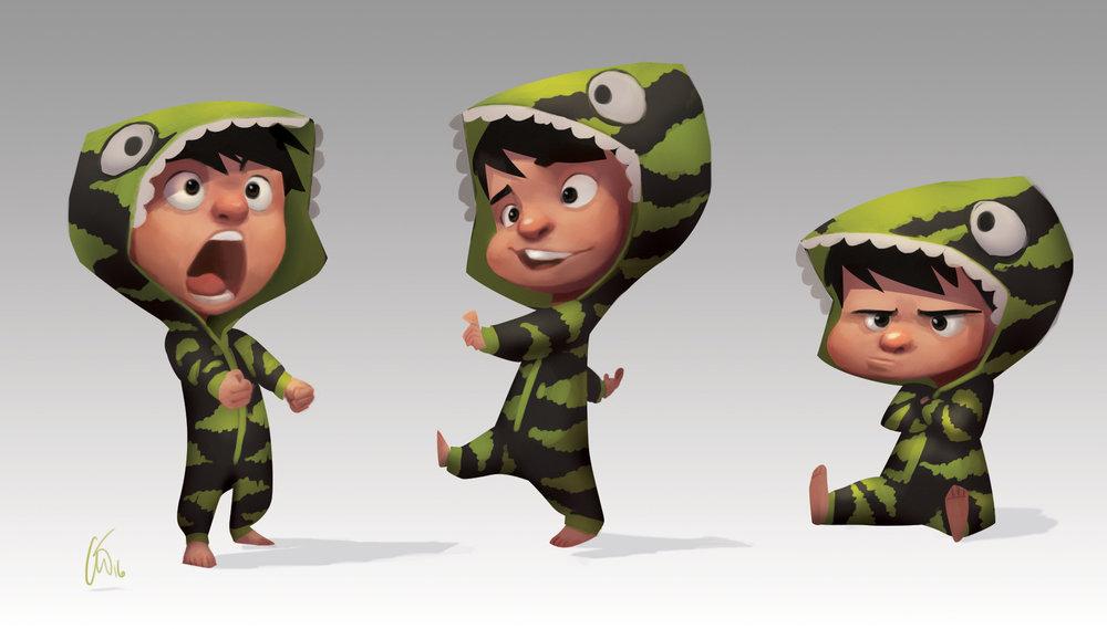 corey-smith-action-poses-corey-smith.jpg