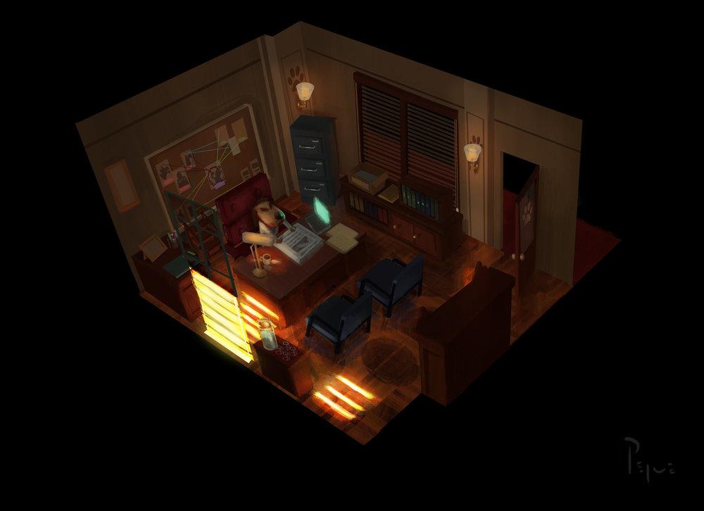 fernando-cintra-dog-s-room.jpg