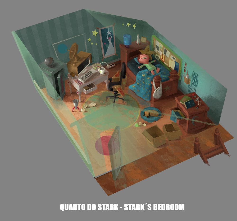 fernando-peque-dok-stark04-web.jpg