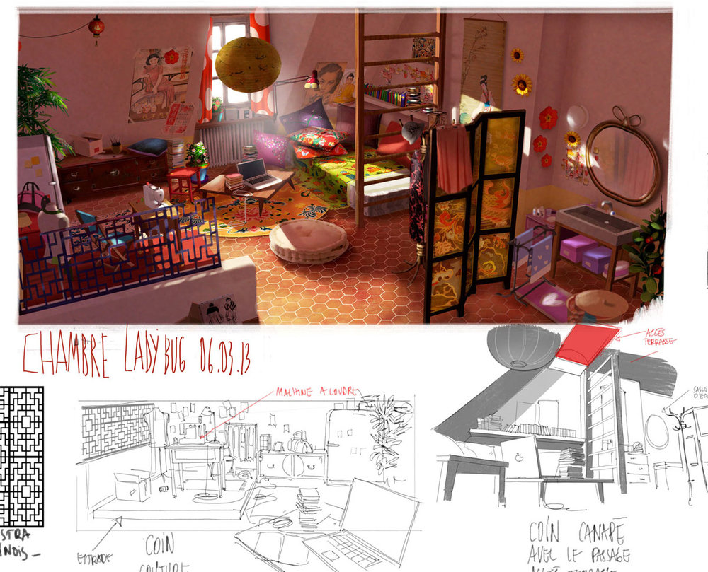 ladybug_concepts_01.jpg
