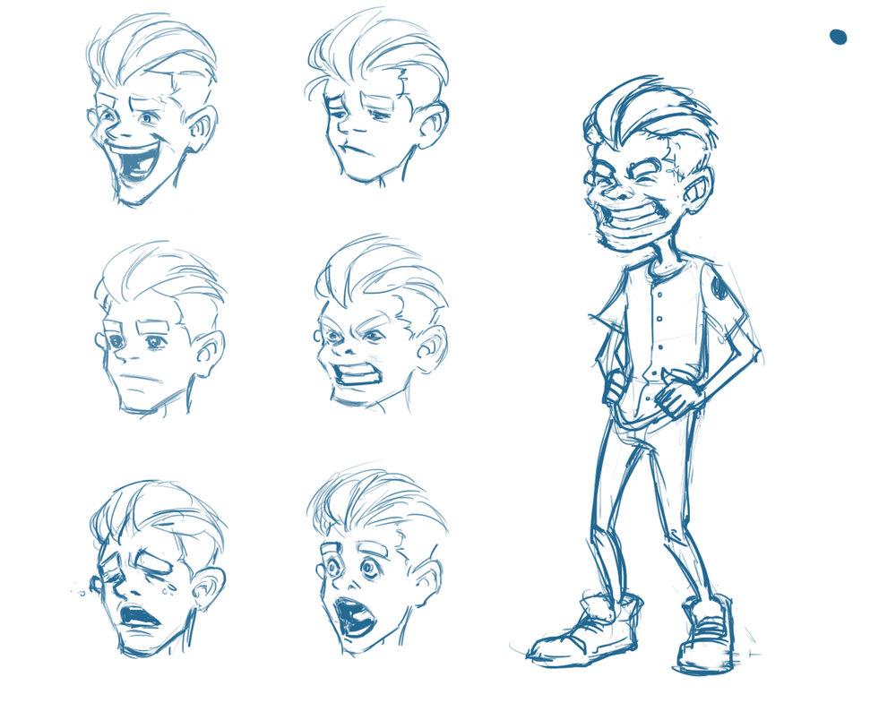 cartoon style character.jpg