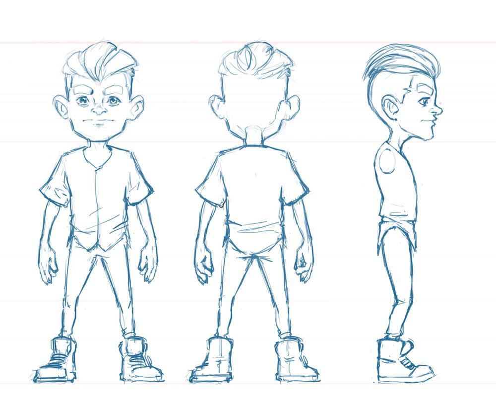 cartoon style character_turnaround_v001.jpg