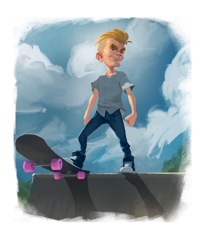 cartoon style character paint_v001.jpg