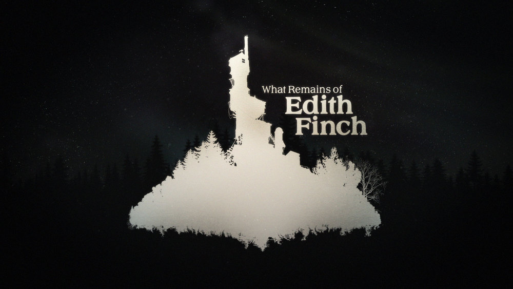 "<a href=""/what-remains-of-edith-finch"">What Remains of Edith Finch</a>"