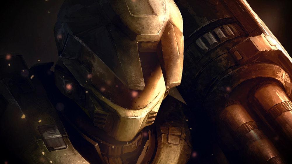 "<a href=""/halo-combat-evolved-anniversary"">Halo: Combat Evolved Anniversary</a>"