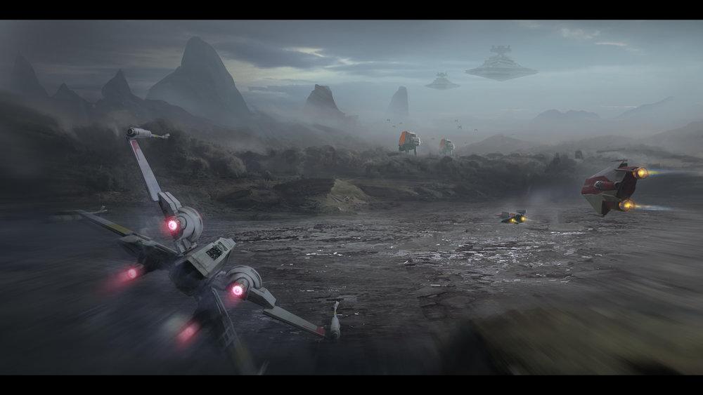 Star wars_genericBG_concept_v002_bugged.jpg