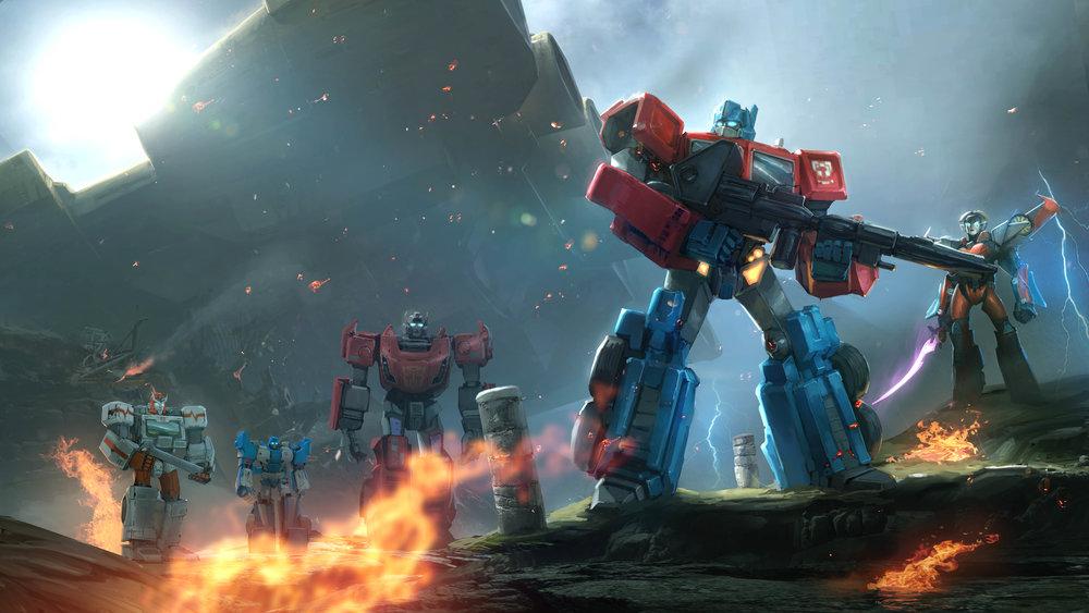 Transformers_F2F_scene02_030_concept_v003.jpg
