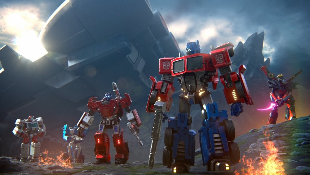 Transformers-+Forged+to+Fight+-+PAX+East+2017+Trailer+(00540).jpg