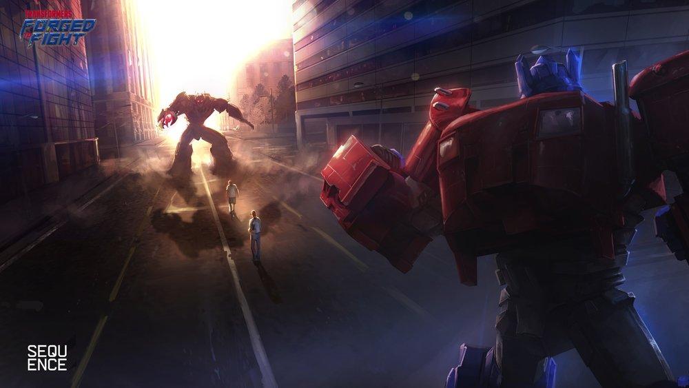 transformers_commericial_concept_v002-1.jpg