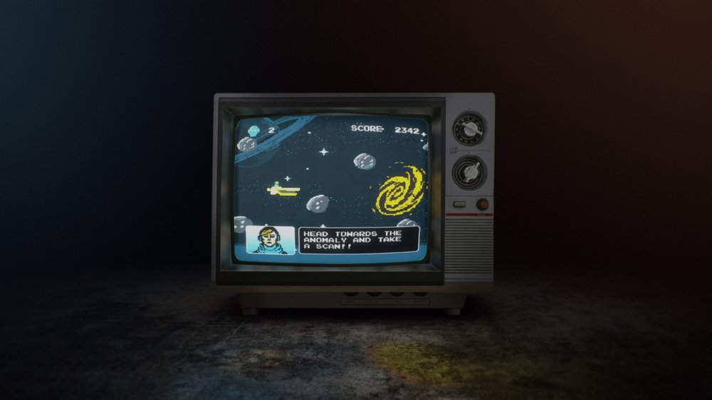 OCU-075_GameAwardsTrailer_1920x1080p_30fps_ProRes422HQ_ST_24Bit_48kHz_-16LKFS (108225).jpg