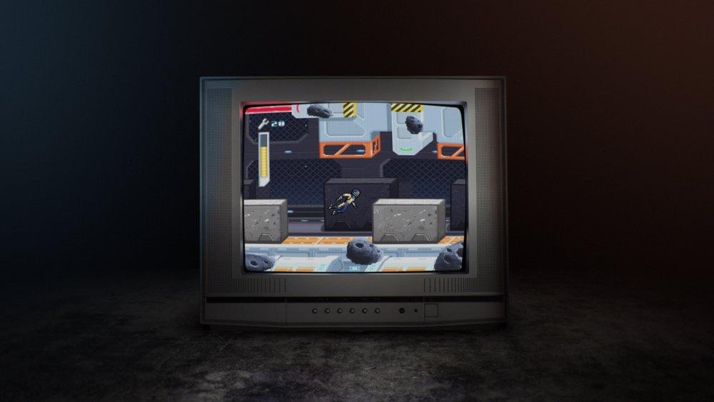OCU-075_GameAwardsTrailer_1920x1080p_30fps_ProRes422HQ_ST_24Bit_48kHz_-16LKFS (108330).jpg