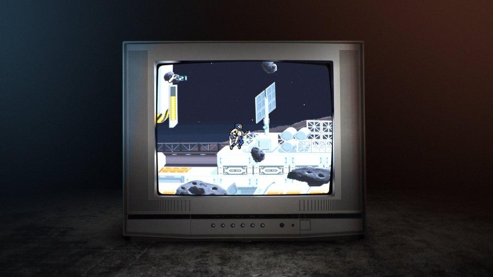 OCU-075_GameAwardsTrailer_1920x1080p_30fps_ProRes422HQ_ST_24Bit_48kHz_-16LKFS (108450).jpg