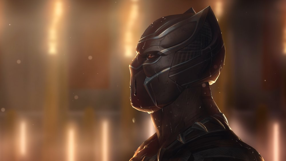 Kabam_Black_Panther_v017_ProRes (108720).jpg